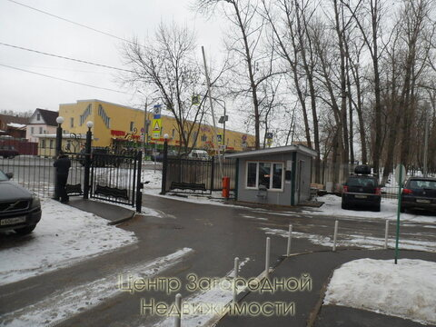 Двухкомнатная Квартира Область, улица Новослободская, д.12, Новокосино . - Фото 2