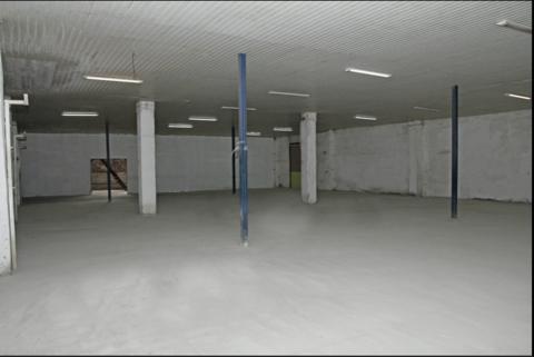 Производственное помещение и холодный склад, Екатеринбург - Фото 3
