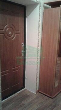 Продажа квартиры, Богандинский, Тюменский район, Нефтянников - Фото 1