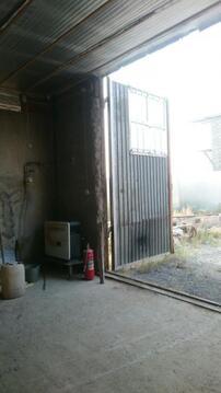 Продажа гаража, Якутск, Ул. Билибина - Фото 2