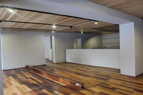 Сдается помещение в бизнес-центре на ул.Пионерская 4к2, г.Фрязино - Фото 5