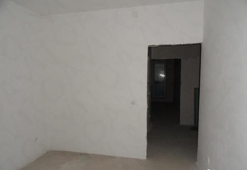 В доме 2014 г. п. продается 3 ком.квартира под чистовую отделку - Фото 3