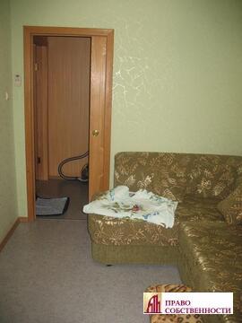 3-комнатная квартира, Холодово - Фото 5