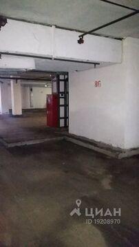 Продажа гаража, м. Новогиреево, Энтузиастов ш. - Фото 1