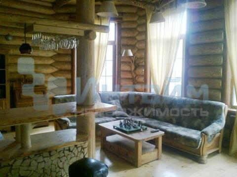 Аренда дома, Панино, Чеховский район - Фото 3