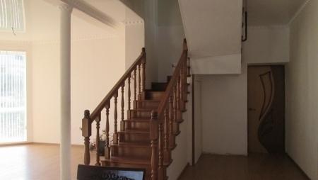 Продается дом в г. Минеральные Воды - Фото 3