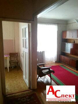 2-к квартира на Моисеева-1 - Фото 2