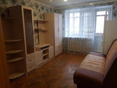 Продается 2-комнатная квартира г. Жуковский, ул. Серова, д. 20 - Фото 3