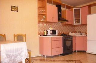 Аренда квартиры посуточно, Смоленск, Гагарина пр-кт. - Фото 2