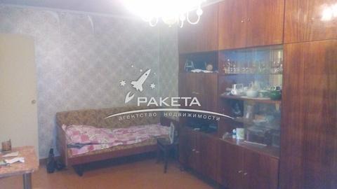 Продажа квартиры, Ижевск, Ул. Песочная - Фото 3