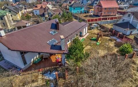 Продадим дом - Фото 3