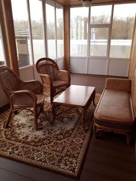 Продажа дома, Воротниково, Старооскольский район - Фото 4