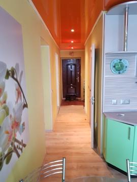 Продажа квартиры, Уфа, Ул. Парковая - Фото 4