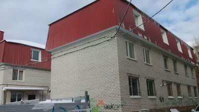 Продажа комнаты, Ставрополь, Ул. Узорная - Фото 2