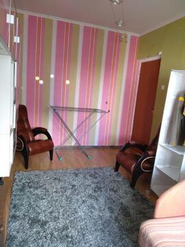 Сдам комнату в Мытищах - Фото 2