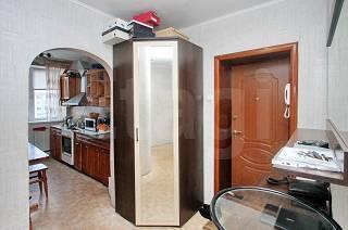 2-ая квартира в новом доме - Фото 4
