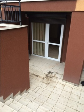Продажа офиса, Калининград, Ул. Горького - Фото 2