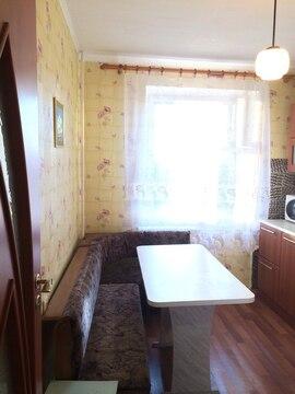 Сдам 3к.кв Псковская 44к1 - Фото 2