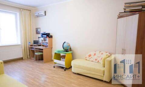 Продам 2-комнатную квартиру в доме от ск Монолит на ул. Ростовской - Фото 5