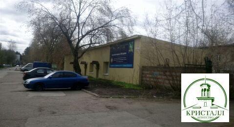 Продажа псн, Северск, Ул. Северная - Фото 1