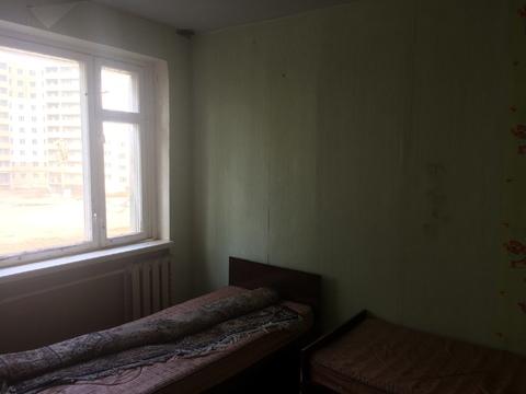 Комната в Московском районе - Фото 1