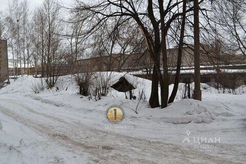 Продажа земельного участка, Череповец, Победы пр-кт. - Фото 2