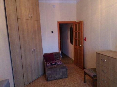 Сдается 1 комнатная квартира по ул. Кулакова, 36 - Фото 3