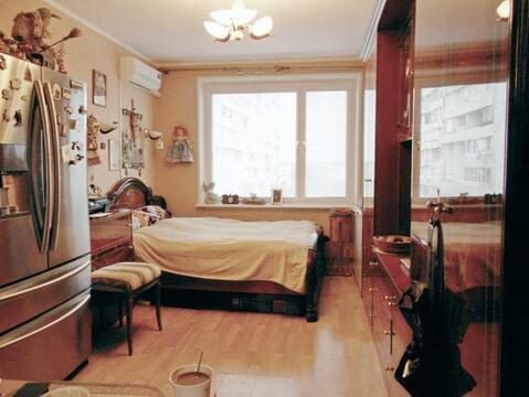Продажа квартиры, Кокошкино, Кокошкино г. п, Ул. Дзержинского - Фото 3