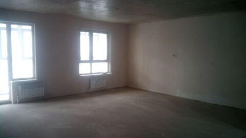 1 750 000 Руб., 1-к. квартира 37 кв.м, 3/5, Купить квартиру в Анапе по недорогой цене, ID объекта - 329446925 - Фото 1