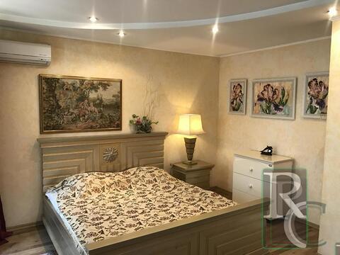 Продажа однокомнатной квартиры в центре Севастополя! - Фото 2