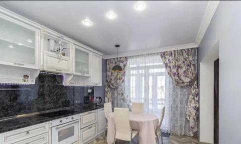 Продажа комнаты, Тюмень, Тюмень - Фото 3