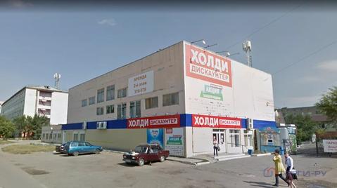 Объявление №63522204: Продажа помещения. Омск, ул. Звездная, д. 2Б/1,