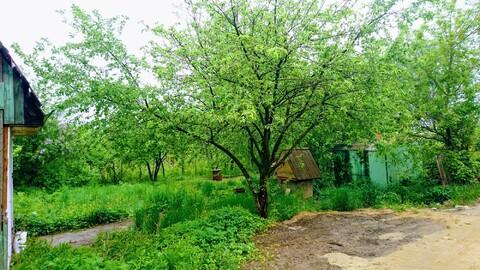 Прекрасный садовый дом в СНТ Тырычево - Фото 3