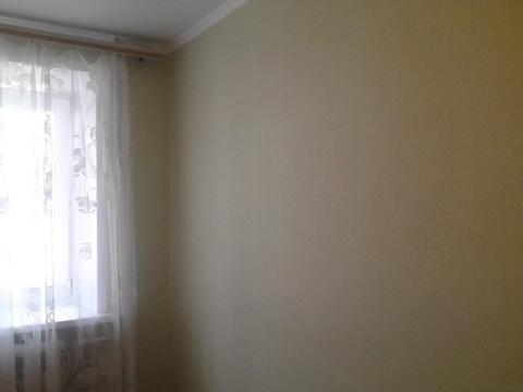 Комната в общежитии по ул.40 лет Октября - Фото 3