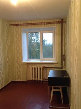 Продам 2-комнатную на ул. Авиационная, д.7 - Фото 4