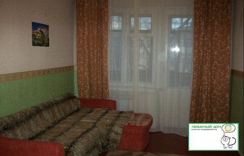 Объявление №50554187: Сдаю 1 комн. квартиру. Калуга, ул. Салтыкова-Щедрина, 2,