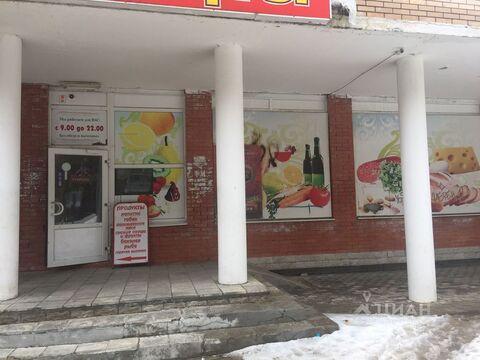 Помещение свободного назначения в Московская область, Пушкинский . - Фото 2