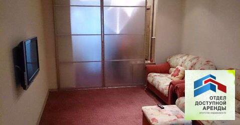 Квартира ул. Мичурина 24, Аренда квартир в Новосибирске, ID объекта - 317081566 - Фото 1