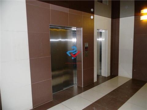 2к-квартира, ул. Комсомольская, 109 - Фото 5