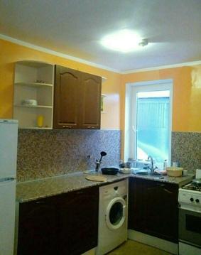 Сдам 2-комнатную квартиру в 3-Давыдовском с мебелью и техникой - Фото 1