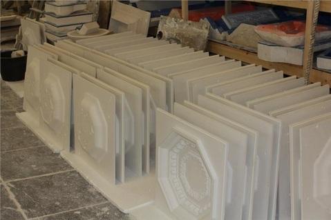 Продаю бизнес - производство лепного декора из гипса - Фото 2