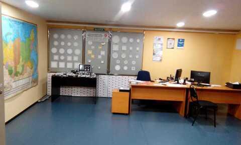 Сдается ! Уютный офис 63 кв.м. Офисный центр, кондиционер, Парковка. - Фото 1