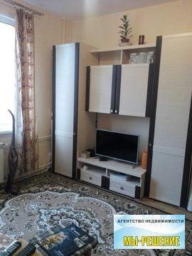 Отличная квартира с мебелью и техникой - Фото 3