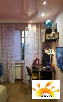 Красивая 2ккв. на Свердлова в Ялте - Фото 3