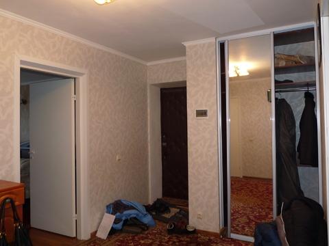3-х комнатная квартира в п.Шаховская - Фото 4