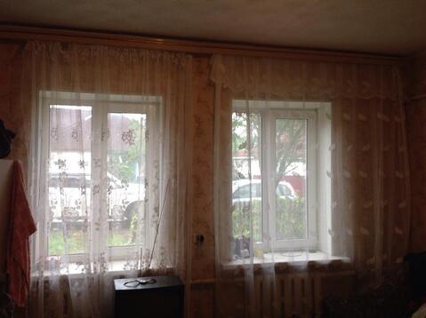 Продам часть дома в г. Клин М.О - Фото 5