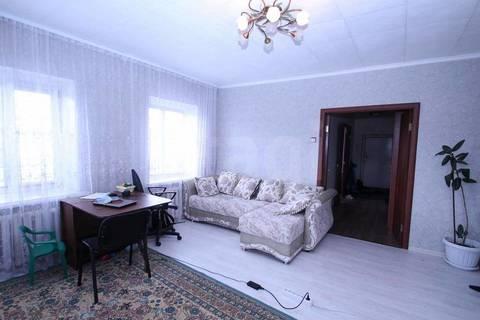 Сдам 1-этажн. дом 100 кв.м. Тюмень - Фото 3