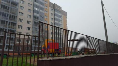 Продажа квартиры, Подольск, Бородинский бул. - Фото 2