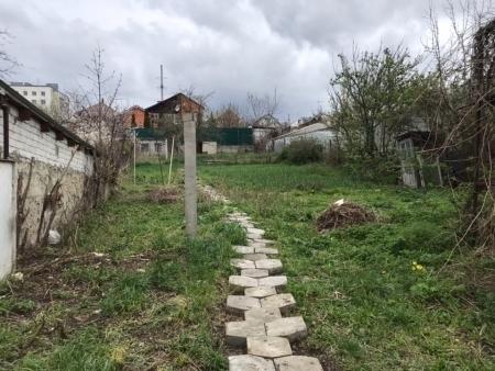 Продажа дома, Ессентуки, Ул. Пушкина - Фото 1