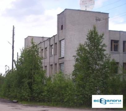 Объявление №57490146: Продажа помещения. Муезерский, ул. Октябрьская, 33,